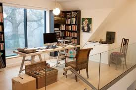 eclectic design home office. 15 Motivational Eclectic Home Office Designs Youll Want To Work In Eclectic Design Home Office E