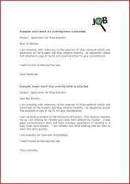 Great Autocad Draftsman Cv Gallery Resume Ideas Www Namanasa Com