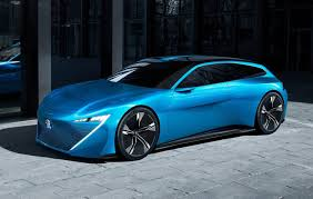2018 peugeot cars. wonderful cars 2019 peugeot 508 having freshly acquired opel and vauxhall from general  motors psau0027s next endeavour is drawing people back into the mediumexecutive sedan  and 2018 peugeot cars