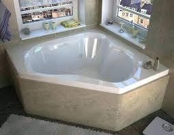 bathtub kit baths bath drain jacuzzi repair conversion