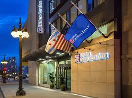 hilton garden inn chicago north loop 180 2 1 6 updated 2019 s hotel reviews il tripadvisor