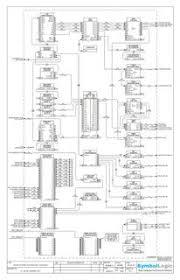 it s all in the plan example av rack schematic diagram
