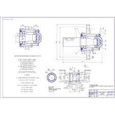 работа на тему Передняя подвеска и тормозная система автомобиля  Дипломная работа на тему Передняя подвеска и тормозная система автомобиля МАЗ 4370