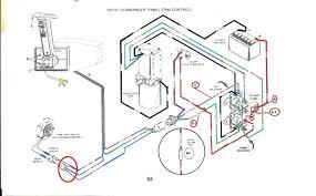 bent trim tabs wiring diagrams vehicle wiring diagrams bent power trim wiring diagram schematic electronic tab rocker bent trim tabs wiring diagrams at