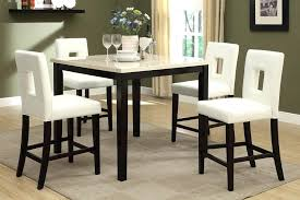 Adorable dining room tables contemporary design ideas Bench Adorable Counter Height Dining Table Marble Fresh At Modern Home Design Ideas Picture Storage Gallery Faux Ramalanco Adorable Counter Height Dining Table Marble Fresh At Modern Home