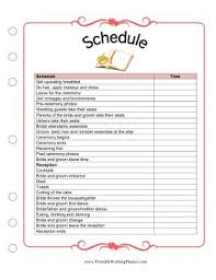 67 best wedding images on pinterest wedding checklists, wedding Wedding Venue Checklist Printable 67 best wedding images on pinterest wedding checklists, wedding planners and event planning business wedding venue checklist printable pdf
