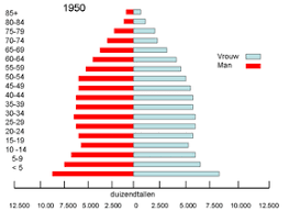 Demography Of The United States Wikipedia
