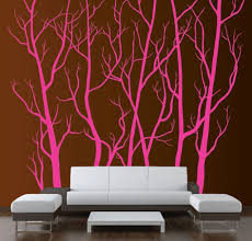Decorating Walls With How To Decorate Walls With Art Wall Art Decorating Ideas