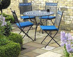 get set for summer madrid table and chair set 219 94 at b q