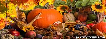 autumn harvest facebook cover facebook timeline cover photo fb cover