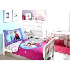 curious george bedroom sets curious bedding curious toddler bedding set luxury toddler bedding sets babies r