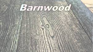 pinnacle grand elite collection hardwood flooring review white oak wire brushed flooing