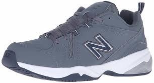 new balance running shoes for men 2017. new balance men\u0027s mx608v4 training shoe running shoes for men 2017