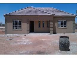 house plans in botswana elegant castle house plans in botswana arts house plans 3 bedrooms in