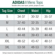 Adidas Upf 1 4 Zip Grey Three