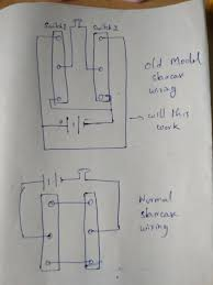 stair light switch wiring diagram Wiring Diagram For Two Way Light Switch Photo Album Light Switch Multiple Lights Wiring Diagrams