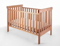 Non Toxic Bedroom Furniture The Hunt For The Perfect Crib Neuroticallygreenmom