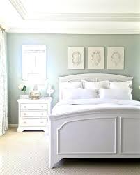 Pier One Bedroom Sets Gorgeous Splendid Ideas Bedroom Furniture ...