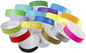Бумажные браслеты tyvek купить входные браслеты браслеты билеты Получается что купить бумажные браслеты можно без особых финансовых затрат на празднование дня рождения в кафе или ресторане на свадебное застолье