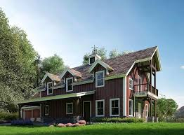 idea post and beam house plans or timber home 71 post and beam house plans ontario