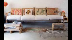 pallet garden furniture for sale. Pallet Couch   Garden Furniture For Sale E