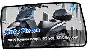 2018 suzuki sv650x. brilliant sv650x hot news 2017 kymco people gt intended 2018 suzuki sv650x