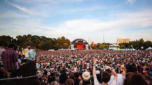 During the event, hundreds of emerging artists gather in waterville, maine to celebrate the work of musical masters. Music Midtown Will Not Take Place In 2020 Returning To Piedmont Park