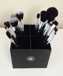 makeup brushes holder saubhaya makeup