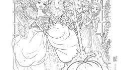 Select from 35478 printable coloring pages of cartoons, animals, nature, bible and many more. Disney Princess Coloring Pages Disney Family