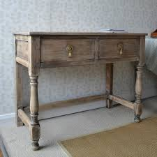 Light Oak Bedroom Furniture Sets How To Paint Oak Bedroom Furniture White Best Bedroom Ideas 2017
