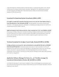 Parts Of Speech Worksheets Act Prep Worksheets Free Printable ...