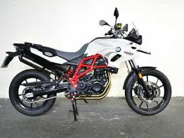2018 bmw f700gs. perfect f700gs bmw f700gs 2016 for 2018 bmw f700gs
