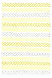 yellow and gray rug yellow gray rug hand woven cotton yellow gray area rug yellow gray yellow and gray rug
