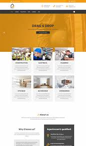 Weebly Website Templates Mesmerizing Weebly Themes Premium Weebly Templates Webfire Themes Premium