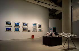 museum track lighting. China Track Lights, LED Lighting Fixtures, Museum