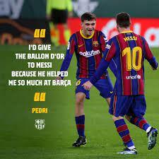Leo Messi 🔟 on Twitter: