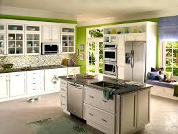 sage green kitchen cabinets sage green kitchen cabinets green color kitchen cabinets sage green kitchen cabinets what sage gray kitchen sage green kitchen