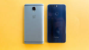 one plus one size honor 8 vs oneplus 3 a chinese conundrum blog droid seattle
