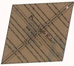 Westalee Design | Quilting Rulers & Other Quilting Measuring Tools ... & Quilt Expressions Adamdwight.com