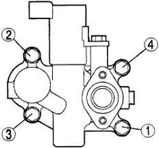 0900c1528019f8e0 2002 miata body kit 2002 find image about wiring diagram on 2002 mazda protege headlamp wiring diagram