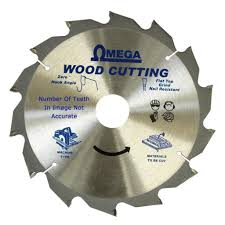 circular saw blade types. nail resistant circular saw blade 184mm 16mm bore 14 tips saws types
