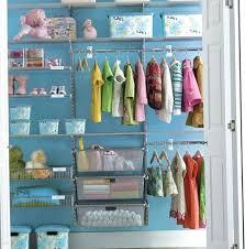baby closet organizer diy shoe storage ideas