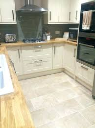 small kitchen floor tile ideas large size of redesign with white cabinets