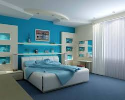 Modern Interior Design Ideas Bedroom Blue Designs Tips In Beautiful