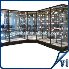 glass display cabinet f53 all about stunning inspiration interior home design ideas with glass