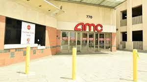 Will AMC Entertainment (AMC) Stock Go ...