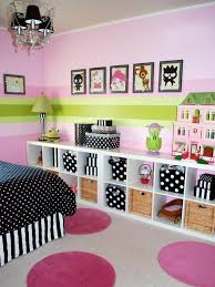 kids room 10 decorating ideas for kids39 rooms kids room ideas for playroom with the awesome home office ideas ikea 3