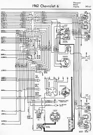 1962 biscayne dash wiring diagrams polaris atp 500 wiring diagram 1962 chevrolet 6 biscayne belair and impala part 2 wiring wiring diagram for 1962 chevrolet 6