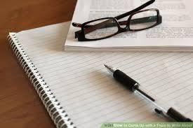 argumantative essay about essay about being a junior student elder argumentative persuasion essay topics carpinteria rural friedrich educational autobiography essay