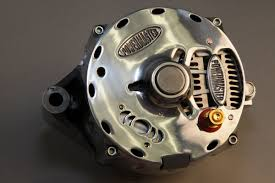 one wire alternators are they better or just easier to hook up one wire alternators are they better or just easier to hook up street muscle